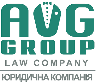 Legal company «AVG Group»