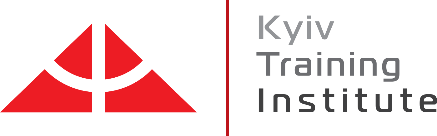 Kyiv Training Institute